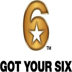 Got Your 6