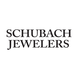 Schubach Jewelers