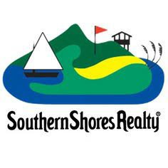 Southern Shores Realty-Outer Banks Vacation Rental