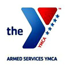 The Armed Services YMCA