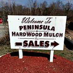 Peninsula Harwood Mulch, Inc.