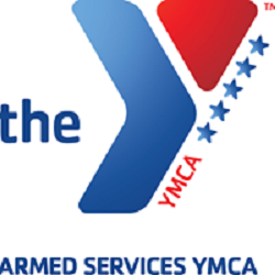 Armed Services YMCA-Hampton Roads