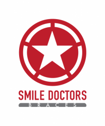 Smile Doctors Braces