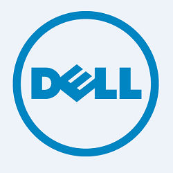 Dell Military