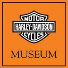 Harley-Davidson Helmet Lock at the Official Harley-Davidson Online Store. This carabineer-style universal helmet lock protects your helmet, jacket or bag from casual grab-and go theft.