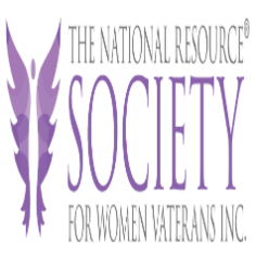 The National Resource Society for Women Veterans