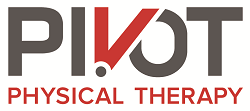 Pivot Physical Therapy-Norfolk Clinic