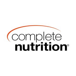 Complete Nutrition-Arlington, Virginia