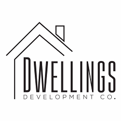 Dwellings Development Company-Military Discount