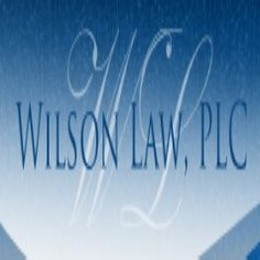Wilson Law PLC - Estate Planning & Elder Law