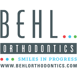 Behl Orthodontics