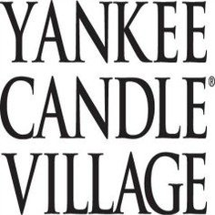 Yankee Candle Village Williamsburg