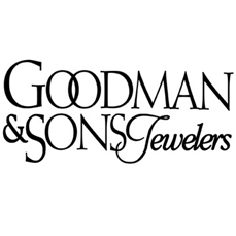 Goodman & Sons Jewelers