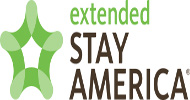 Extended Stay America Military Discount