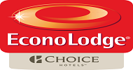 Econo Lodge Military Discount