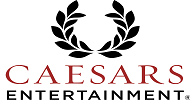 Caesars Entertainment Hotel's-10% Military Discount