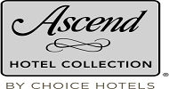 Ascend Hotels Military Discount