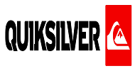Quicksilver-15% Military Discount