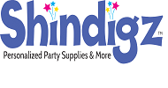 Shindigz-20% Military Discount