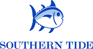 Southern Tide 20% Military Discount