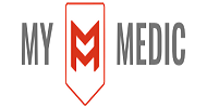 MyMedic-20% Military Discount