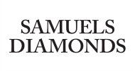 Samuels Diamonds