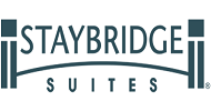 Staybridge Suites, an IHG hotel