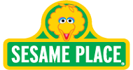 Sesame Place-Waves of Honor Military Offer