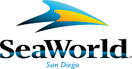 Seaworld San Diego-Waves of Honor Military Offer