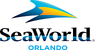 SeaWorld Orlando-Waves of Honor Military Offer