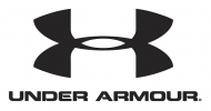 Under Armour-10% Military Discount