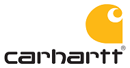 Carhartt-10% Military Discount