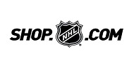 Shop.NHL.com-15% Military Discount
